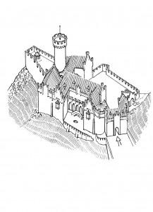 Hauensteinrekonstrukcenovo