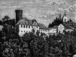Rytina_im_Jahre_1877