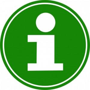 info-centrum-logo_128100762313.553